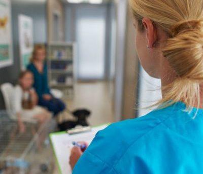 gdpr i veterinarske prakse